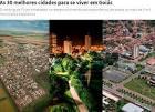 image de Edéia Goiás n-7