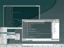 Tiling Window Manager Ubuntu by Software Recommendation What Different Wm U0027s Are Available On