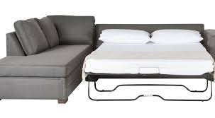 Hagalund Sofa Bed Cover Ikea by 100 Ikea Sofabed Ikea Manstad Sofa Bed Design Youtube Best