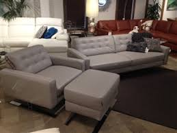 Chateau Dax Milan Leather Sofa by U201 Dc 3 Jpg 1440587798