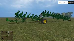 TITAN20 PLOW V1.0 FS 2015 » Modai.lt - Farming Simulator Euro Truck ... Winter Snow Plow Truck Driver Aroidrakendused Teenuses Google Play Simulator Blower Game Android Games Fs15 Snow Plowing Mods V10 Farming Simulator 2019 2017 2015 Mod Titan20 Plow Fs Modailt Simulatoreuro Kenworth T800 Csi V 10 2018 Savage Farm Plowtractor Day Peninsula Tractor Organization Lego City Undcover Complete Walkthrough Chapter 6 Guide Ski Resort Driving New Truck Gameplay Fhd Excavator Videos For Children Toy Truck Car Gameplay Real Aro Revenue Download Timates