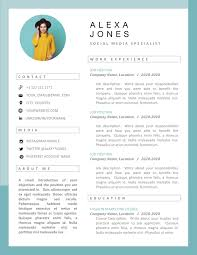 Creative Resume Template - Designer Resume - Stylist Resume ... Hair Stylist Resume Example And Guide For 2019 Templates Hairylist Ckumca Sample Job Requirements At Cover Letter Examples Best Livecareer Livecareer Skills Ylist Resume Examples Magdaleneprojectorg Photo Samples Velvet Jobs Writing Services Kalgoorlie Olneykehila Fashion Guide 20 Tips