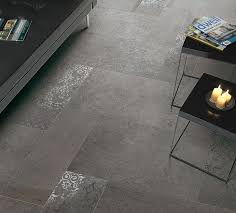Cerdomus Tile Wood Look by 146 Best Cerdomus Mix Zona Giorno Obyvaci Prostor Images On