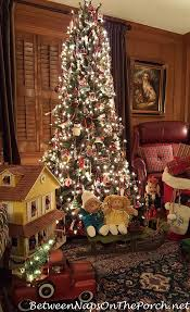 Sams Club Christmas Tree Storage by Twas The Night Before Christmas A Visit From St Nicholas