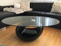 glastisch wohnzimmer kaufen auf ricardo