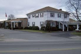 of Nardolillo Funeral Home Inc