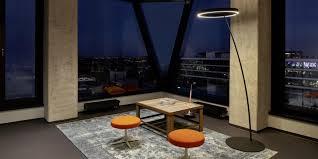 designklassiker leuchten für minimalisten und extravagante