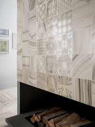 249 best tile love images on pinterest architects homes and