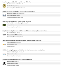 100 redwood curtain brewery facebook humboldt bay