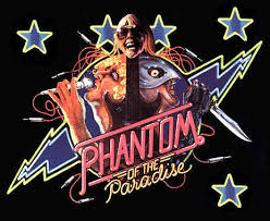 The Haunted Pumpkin Of Sleepy Hollow 2003 by Phantom Of The Paradise 1974 Jpg