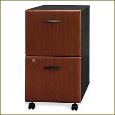 2 Drawer File Cabinet Walmart by Ideas Hon 2 Drawer File Cabinet File Cabinet Costco Walmart