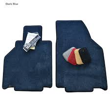 Lloyd Floor Mats Amazon by Mesmerizing Jeep Wrangler Carpet Floor Mats Ideas Carpet Design