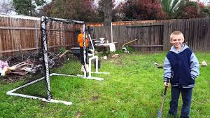 Easy Batting Cage And Pitching Machine - YouTube How Much Do Batting Cages Cost On Deck Sports Blog Artificial Turf Grass Cage Project Tuffgrass 916 741 Nets Basement Omaha Ne Custom Residential Backyard Sportprosusa Outdoor Batting Cage Design By Kodiak Nets Jugs Smball Net Packages Bbsb Home Decor Awesome Build Diy Youtube Building A Home Hit At Details About Back Yard Nylon Baseball Photo
