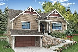 Most Popular House Plans Fresh Rustic Our 10 Home Classic