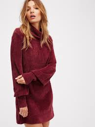 best sweater dresses 2016 2017 shop