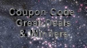 15% Coupon Code, Special Deals, RC Car & Quad Winners Announced Airbnb Coupon Code 2019 Up To 55 Discount Download Mega Collection Of Cool Iphone Wallpapers Night The Sky Home Facebook Thenightskyio On Pinterest Watercolor Winter Christmas Cards For Beginners Maremis Small Art Earth Mt John Observatory Tour Klook Deal Additional 10 Off Water Lantern Festival Certifikid Cigar Codes Dojo Manumo Landscape Otography Landsceotography Discounts Fords Theatre Acacia Hotel Manila