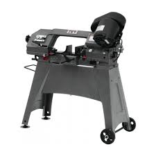 JET HVBS-56M HORZ/VERT BAND SAW Walmart Couponing 101 How To Shop Smarter Get Free Mountain Warehouse Discount Codes 18 At Myvouchercodes Airbnb First Booking Coupon Save 55 On 20 Bookings 6 Ways Improve Your Marketing Strategy And 15 Now 10 Food Allset Allsetnowcom Promo Code 50 Off Yedi Houseware Jan20 Jetsuitex Birthday Baldthoughts Chewy Com Coupon Code First Order Cds Weekender Men Jet Black Bag Qmee For Android Apk Download Vinebox Coupons Review Thought Sight