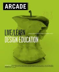 Live Learn Design Education