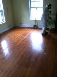 Sherwin Williams Floor Epoxy by Garage Floor Paint Best Index Of Diy Epoxy Floorslowes Colors