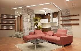 welche deckenle für das wohnzimmer designlenshop