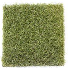 Trafficmaster Carpet Tiles Home Depot by Greens Trafficmaster Carpet Samples Carpet U0026 Carpet Tile