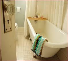 Homax Tub And Tile Refinishing Kit Canada by Rustoleum Bathtub Refinishing Kit Home Design Ideas
