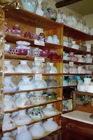 Antique Kerosene Lanterns Value by Lamp Shop