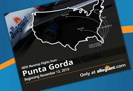 Template – Latest News – Punta Gorda Airport Quick Fix Coupon Code Best Store Deals Frontier Airlines Lets Kids Up To Age 14 Fly Free But Theres A Catch Promo Codes 2019 Posts Facebook Allegiant Bellingham Vegas Slowcooked Chicken The Chain Effect Organises Bike To Work For Third Consecutive 20 Off Holster Co Coupons Promo Discount Codes Yoox 15 Off Voltaren Gel 2018 Air Gift Cards Four Star Mattress Promotion How Outsmart Air The Jsetters Guide Hotelscom 10 Hotel Stay Book By Mar 8 Apr 30 Free Flyertalk Forums Aegean Ui Elements Freebies