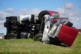 Woman Seriously Hurt In Pickup-semi Collision; 6 Cattle Killed ... Semi Hauling Cattle Overturns On I15 Smashing Onto Car With 3 The Worlds Most Recently Posted Photos Of Hauler And Livestock These Are People Who Haul Our Food Across America Salt Npr No 11 Jbs Carriers Beef Central Kenworth Custom W900l Bull Bad Ass Semi Pinterest Blhauler Manners Brigshots Best Photos Flickr Hive Mind Mf Western Toy Kids Bull Hauler Truck Peterbilt Child 2 Pk 10 Top Paying Driving Specialties For Commercial Drivers Norstar Beds Iron Trailers Livestock Groups Seek Waiver From Trucking Rules Feedstuffs Cattle Pots Home Facebook