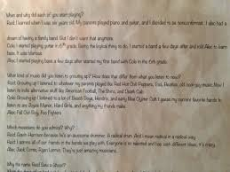 Uncategorized – Page 11 We Rode In Trucks Rolling Stone Pin By Courtney Clem On Where I Grew Up Pinterest Chillin It Cole Swindell Music Lyrics Lyrics In Truckdomeus Luke Bryan Pandora Trucks The Wandering Rver Spring Breakup Youtube Codys Truck Gmc Duramax 2500hd White Tints Chrome