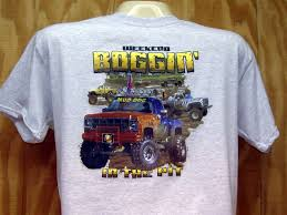 100 Monster Truck Shirts Classic Car Hot Rod Rat Rod Gassers And Muscle Car