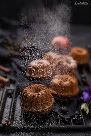 rezept saftige mini apfelmus gugelhupf cookingcatrin