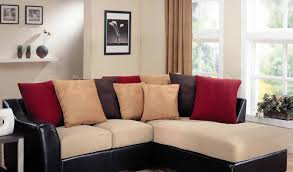 Bobs Living Room Furniture by Captivating Living Room Furniture Quality Tags Cool Living Room
