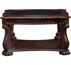Badcock Furniture Dining Room Tables by Remington Table Badcock U0026more