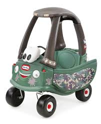 Buy MGA Little Tikes Off-Roader Cozy Truck Ride-On, Camo In Cheap ... Amazoncom Little Tikes Princess Cozy Truck Rideon Toys Games By Youtube R Us Australia Coupe Dino Canada Being Mvp Ride Rescue Is The Perfect Walmartcom Sport Dodge Trucks Pinkpurple Shopping Cart Free