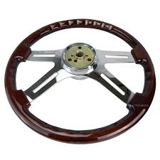 Truck Steering Wheel For International With Telescopic Column ... 2013 Ram 1500 Reviews And Rating Motor Trend Amazoncom New Silicone Semitruck Steering Wheel Cover With 2014 Chevrolet Silverado 2500hd Interior Photo Mo Tuner 350mm House Of Urban By Automotive Protipo High Mirror Chromed Spoke 18 45cm Universal Vintage Classic Wood 14 Billet Black Alinum W Real Pine 1208t23eaclassictruckfordstringwheel Hot 197172 El Camino Super Sport Opgicom Brown Truck Masque