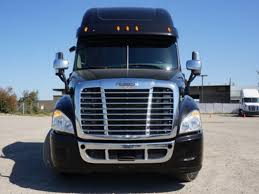2015 FREIGHTLINER CASCADIA TANDEM AXLE SLEEPER FOR SALE #9665 Enterprise Car Sales Certified Used Cars Trucks Suvs For Sale Fresno Ca Cross Docking Curtain Vans Transloading More 2014 Freightliner Scadia Tandem Axle Sleeper For Sale 9958 2013 10318 2018 Intertional 4300 Flatbed Truck For 1064 Ford F150 King Ranch In 2015 9665 Kenworth T660 9431 Volvo Ca Image Ideas Bad Credit Auto Fancing No Loan Near Me Clawson Center Dealership