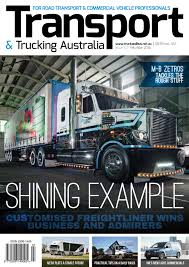 Transport & Trucking Issue 107 Feb-Mar 2016 By Transport Publishing ... Drive Act Would Let 18yearolds Drive Commercial Trucks Inrstate Bulkley Trucking Home Facebook How Went From A Great Job To Terrible One Money Conway With Cfi Trailer In The Arizona Desert Camion Manufacturing And Retail Business Face Challenges Bloomfield Bloomfieldtruck Twitter Switching Flatbed Main Ciderations Alltruckjobscom Hot Line Freight System Truck Trucking Youtube Companies Directory 2 Huge Are Merging What It Means For Investors Thu 322 Mats Show Shine Part 1