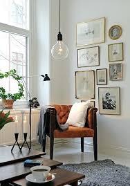 bare bulb hanging light fixture pendant kit lights items similar