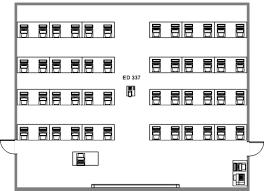 Oit Help Desk Fau by Ed337 College Of Education Florida Atlantic University