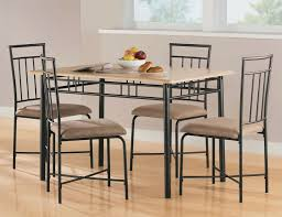 Walmart Dining Room Chair Cushions by Dining Room Sets At Walmart Provisionsdining Com