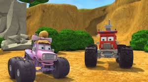 Jellytelly – Monster Truck Adventures Monster Jam Battlegrounds Review Truck Destruction Enemy Slime Amazoncom Crush It Playstation 4 Game Mill Path Nintendo Ds Standard Edition 3d Police Trucks For Children Kids Games Cool Math Multiyear Game Agreement Confirmed Team Vvv Mayhem Giant Bomb Official Video Trailer Youtube The Simulator Driving Cartoon Tonka Cover Download Windows Covers Iso Zone Wiki Fandom Powered By