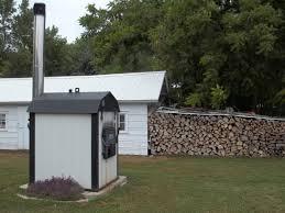 outdoor wood boiler plans free plans diy how to make u2013 agreeable28rcu