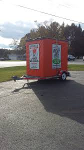 U-Haul – Universal Rent It All Body Shop K R Truck Sales Grand Rapids Michigan Rental And Leasing Paclease Betten Baker Chevrolet Buick Gmc Your Stanwood 2006 Intertional 4900 For Sale In Ford E350 Mi Used Trucks On Buyllsearch Uhaul Mi Gainesville Car From 23day Search For Cars On Kayak 709610jpg