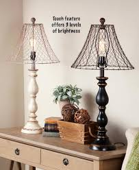 Country Chicken Wire Touch Lamps | LTD Commodities Off Fifth Promo Code Active Store Deals Shop Our Catalogs All Ltd Commodities Designs Coupon Codes Discounts And Promos Wethriftcom Coupons Promo Codes For August 2019 Hotdealscom 75 Coupons Discount Wethriftcom Watsons Online Sale Voucher Shopback Philippines Elf Online Coupon Therabreath Plus Competitors Revenue Employees Owler Company Ltdcommodities Instagram Posts Gramhanet My Fit Jeans As Seen On Tv