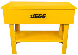 JEGS 81553: Parts Washer 40 Gallon | JEGS Jegs 81426 Hydraulic Lift Cart 500 Lb Capacity Performance On Twitter To Sponsor Dover Intertional Key Parts 50821 Interior Door Latch Assembly Driver Side 1973 681034 D Window Wheel Size 16 X 8 Farmtruck Tshirt Apparel And Colctibles 90097 9 Cu Ft Cargo Carrier Used 1988 Ford F150 Pickup Cars Trucks Pick N Save 15913 Electric Fuel Pump 97 Gph 367 Lph Truck Accsories For Sale Aftermarket Watch The Jegs200 Tonight At 5pm Fs1 Contests Products