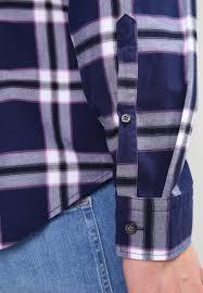 Hugo Boss Jacket Sale, BOSS Green BOPAZ REGULAR FIT Shirt ...