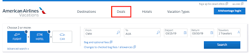 The Ultimate Guide To Booking With American Airlines ... Faq Page Watsons Singapore Official Travelocity Coupons Promo Codes Discounts 2019 This New Browser From Opera Looks Amazing Browsers Mr Key Minutekey Twitter Grab Ielts Special Offer Asia British Council Unique Coupon For Shopify Klaviyo Help Center Kwik Fit Voucher 10 Off At Myvouchercodes Parkingsg What Is Airbnb First Booking Coupon Code Claim Yours Today Thank You Very Much Our Free