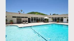 Vista Verde Estates Mobile Homes For Rent in Escondido CA