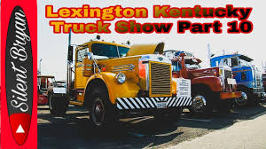 Lexington Kentucky ATHS National Truck Show 2018 Part 10 - YouTube 2010 Ford F150 For Sale Autolist Car Rental Lexington Blue Grass Airport Lex Enterprise Rentacar Craigslist F100 For Sale All New Release And Reviews Huntington Ohio Used Cars And Trucks Best By Craigslist Charlotte Nc By Owner Models 2019 Mack Truck On Greenville Sc Prices Rapid City South Dakota Private Nashville Ky 20 Vans Top